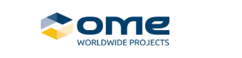 OME – Worldwide Projects
